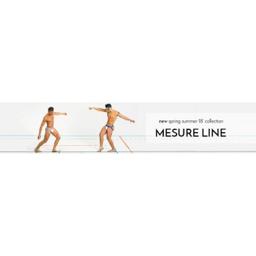 MESURE LINE