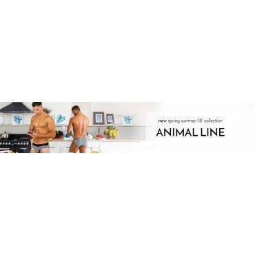 ANIMAL LINE