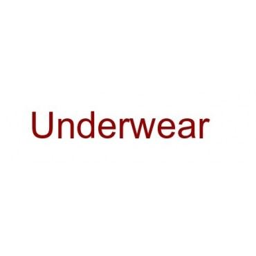 Men underwear | Fashion.gr is not just another mens fashion online stote, it is a lifestyle