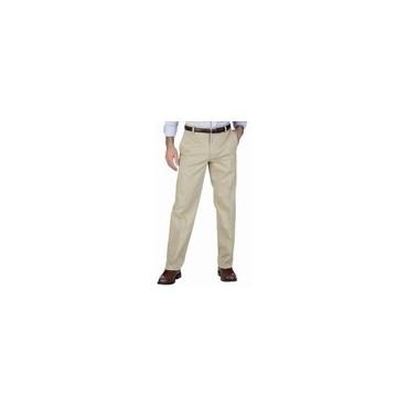 Mens Pants trousers