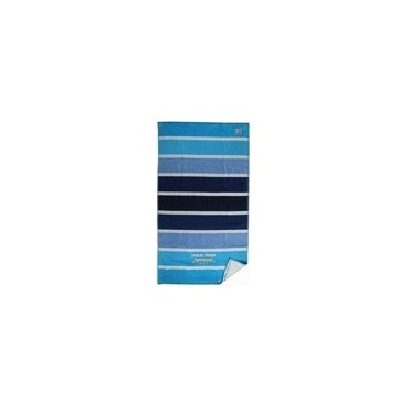 Beach towel - Fashion.gr| Beach Τowel Spa, Pareo