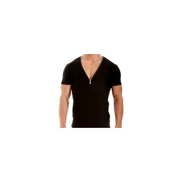 Mens underwear - Fashion.gr| Men;s T-Shirt slim fit