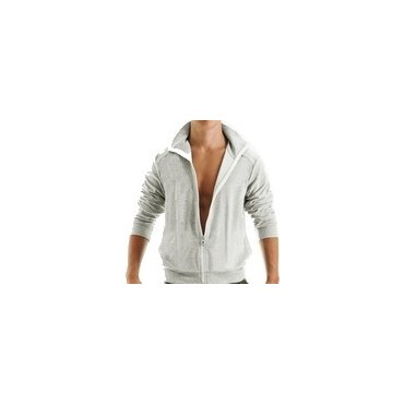 Mens clothes | Athletic Loungewear