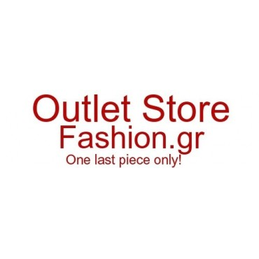 Outlet Store by Fashion.gr