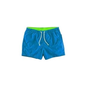 Mens underwear | Swimwear shorts