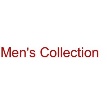 Men's collection | Fashion.gr