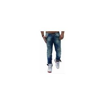 Ανδρικά ρούχα - Fashion.gr | Jeans παντελόνια οικονομικά slim fit