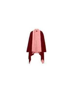 Wonen clothes | Gardigan