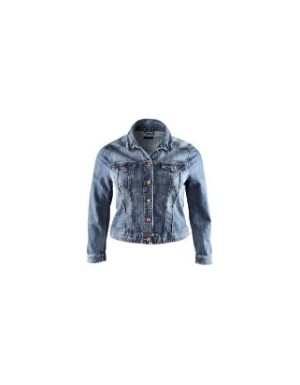 Women clothes | Jeans jacket