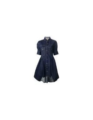 Women clothes | Denim dresses
