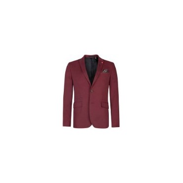 Mens clothes | Blazers