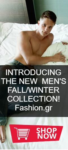 Ανδρικά ρούχα, παντελόνια, jeans, μπουφάν, ζακέτες,, μπλούζες