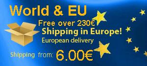 Shipping Fashion.gr